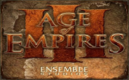 "<div class=""addthis_toolbox addthis_default_style "" addthis:url='http://aarononeal.info/age-of-empires-iii-settings/' addthis:title='Age of Empires III Settings '  ><a class=""addthis_button_facebook_like"" fb:like:layout=""button_count""></a><a class=""addthis_button_tweet""></a><a class=""addthis_button_pinterest_pinit""></a><a class=""addthis_counter addthis_pill_style""></a></div>I noticed while playing Age of Empires III under Parallels that my settings weren't saved. It turns out that the game uses a hard wired location for the path of..."