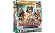 "<div class=""addthis_toolbox addthis_default_style "" addthis:url='http://aarononeal.info/age-of-mythology-under-parallels/' addthis:title='Age of Mythology Under Parallels '  ><a class=""addthis_button_facebook_like"" fb:like:layout=""button_count""></a><a class=""addthis_button_tweet""></a><a class=""addthis_button_pinterest_pinit""></a><a class=""addthis_counter addthis_pill_style""></a></div>Age of Mythology: Including Titans Expansion is a great game, and since the Titan's Expansion was never released for the Mac, running the PC version is a job for Parallels...."